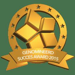 Nominatiebadge_2015