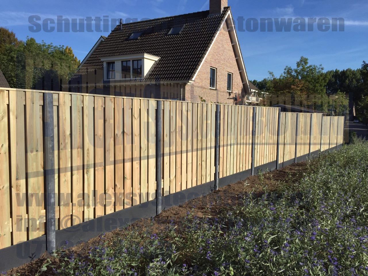 privacy-schutting-hout-beton-23-planks-tuinschermen