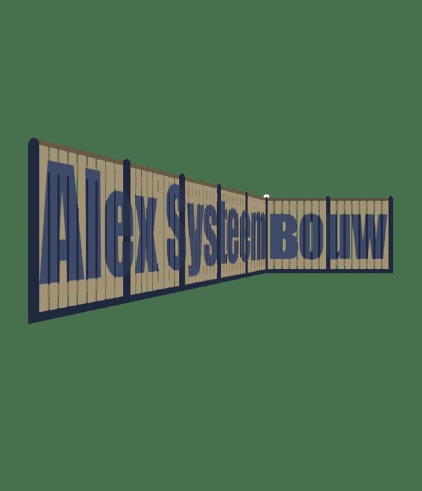 Logo-alex-systeembouw