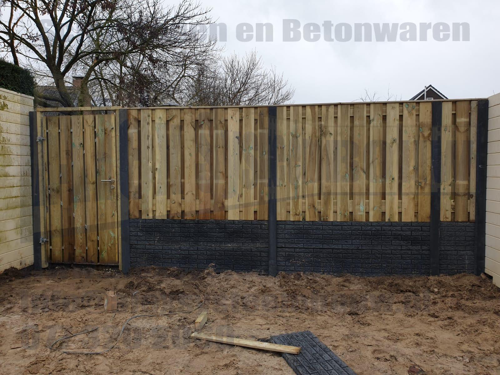 schutting-21-planks-hout-beton-steenmotief