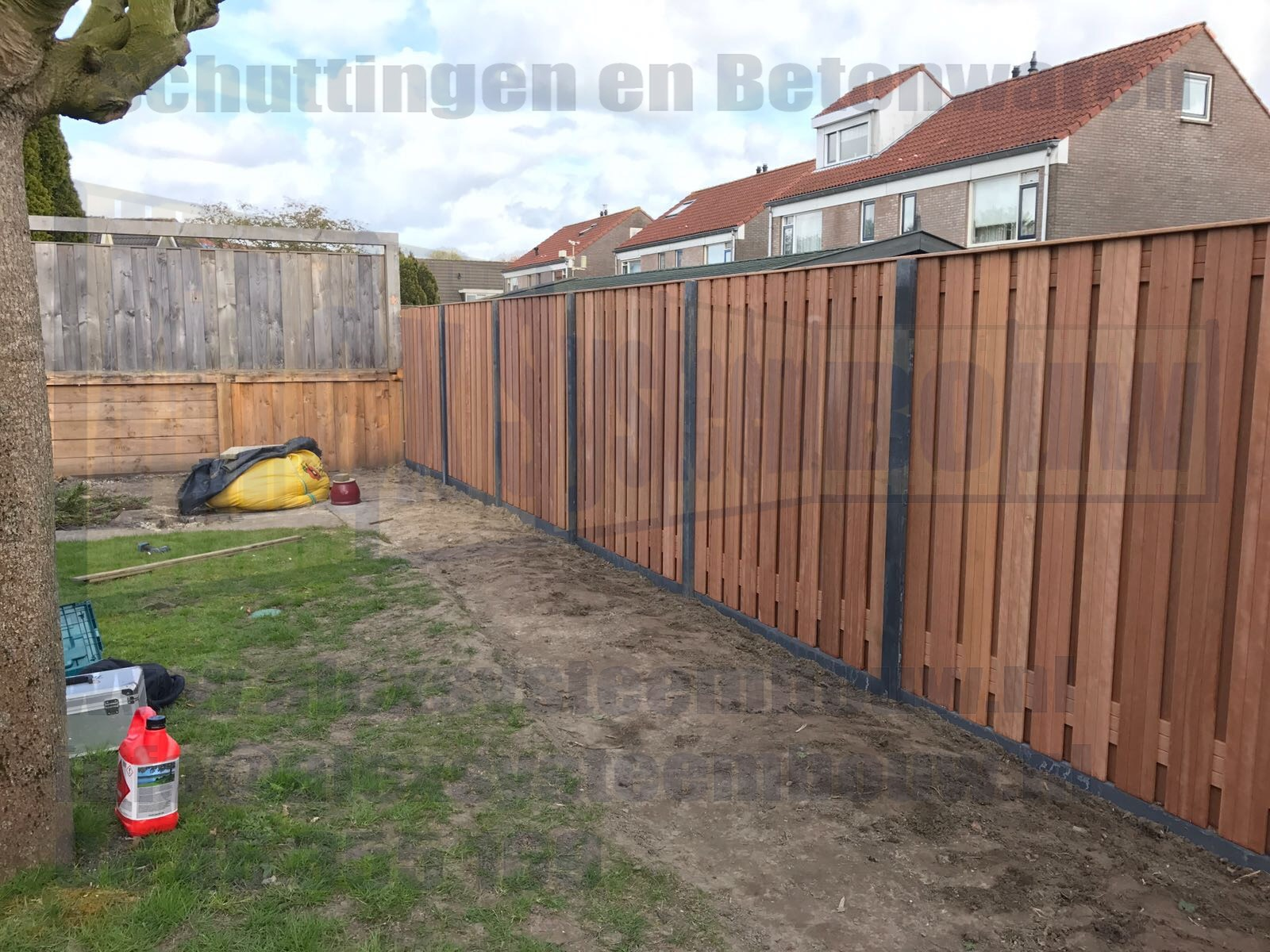 hard-houten-tuinschermen-21-planks