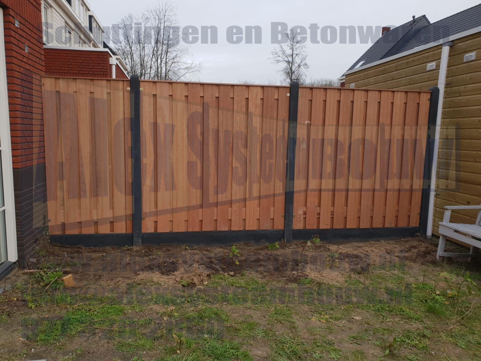 lariks-douglas-21-planks-hout-beton-kegel-kop