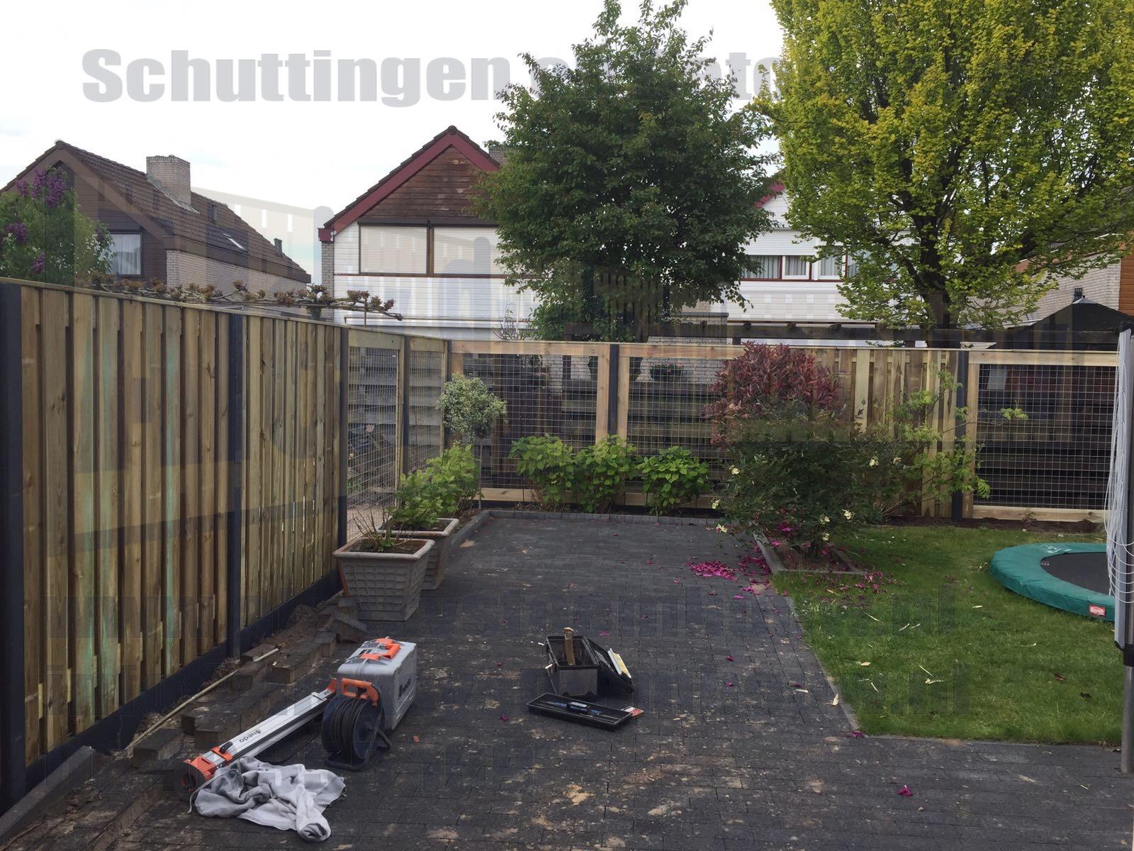 Schutting-hout-beton-21-planks-gaas-schermen