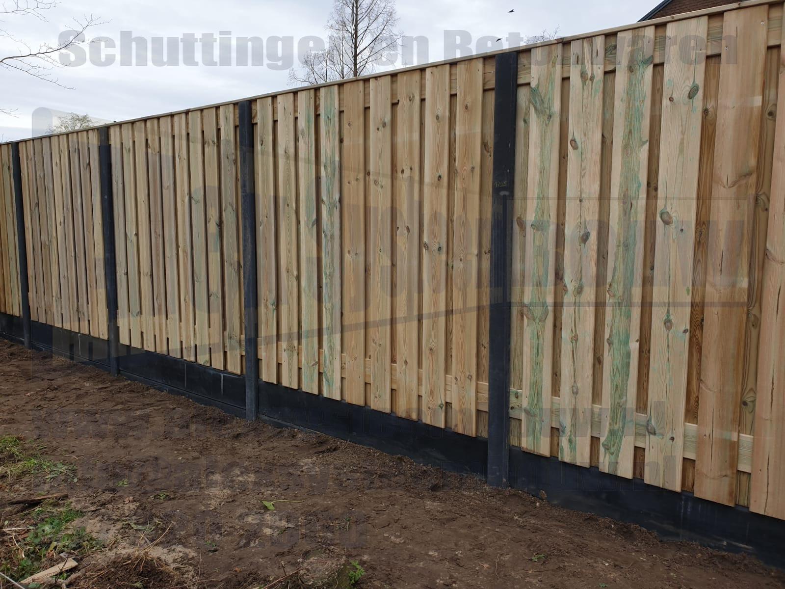 21-planks-grenen-tuinschermen-dubbele-plaat