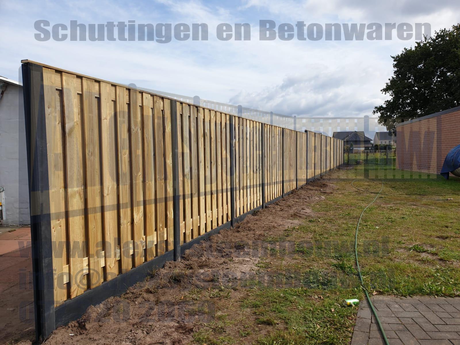 schutting-verspringing-21-planks-hout-beton