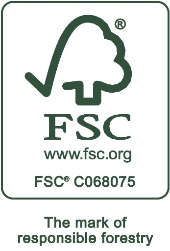 Certificaat-alex-systeembouw-schuttingen